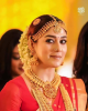 Actress-nayanthara-Beautiful-Stills-in-a-bridal-look-2.png