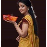 Shri lakshana