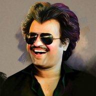 pavithra narayanan